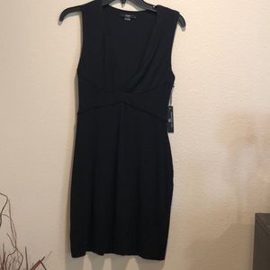 TART Collections Black Dress